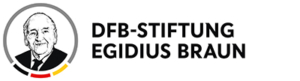 DFB Stiftung Egidius Braun