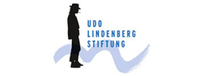 Udo Lindenberg CharityBags by SH Consulting