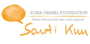 Aoma Obama Foundation GmbH